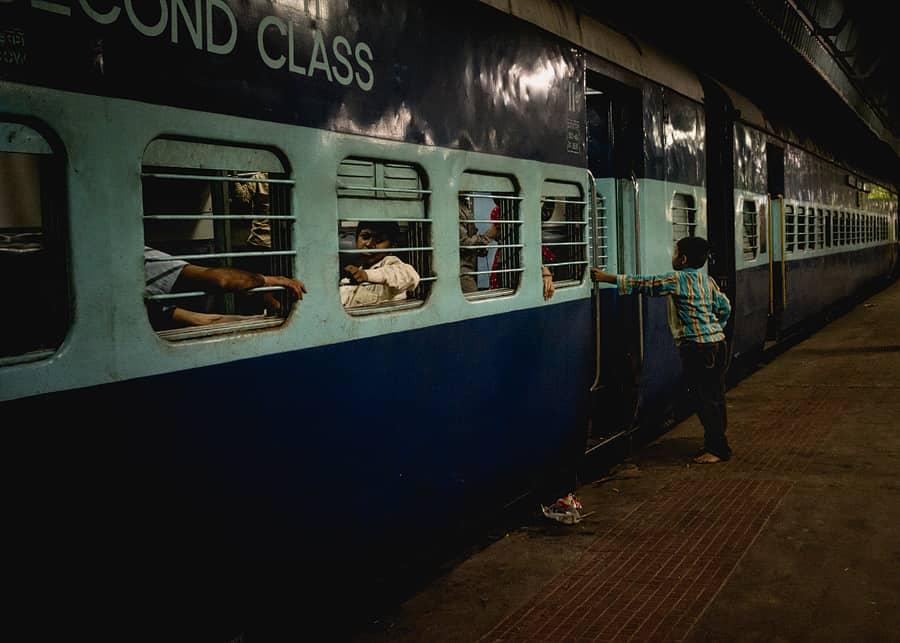 india travel photography0009