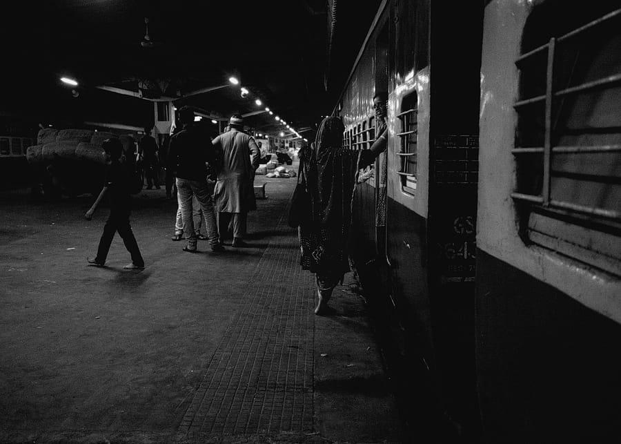 india travel photography0010