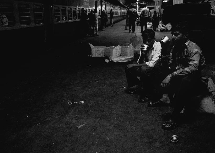 india travel photography0011