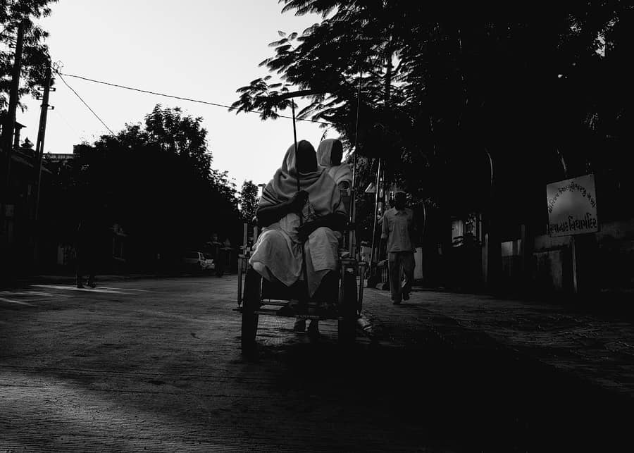 india travel photography0012