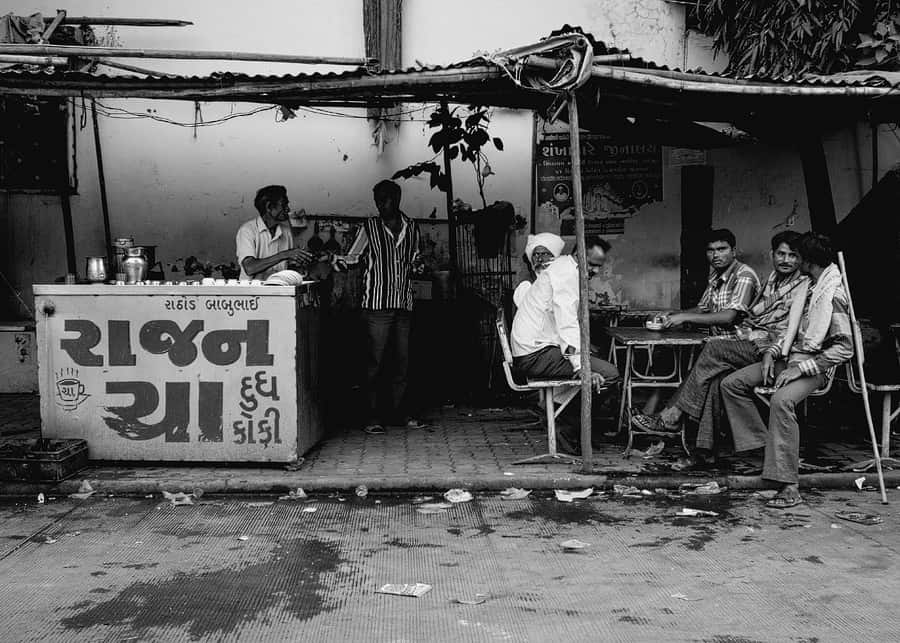 india travel photography0014