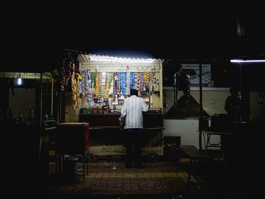 india travel photography0017