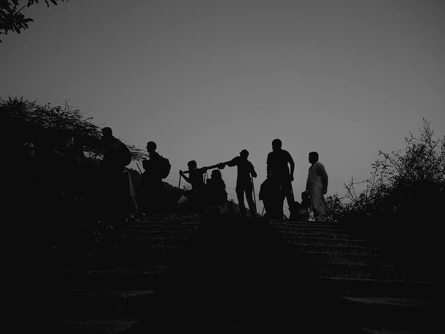 india travel photography0020