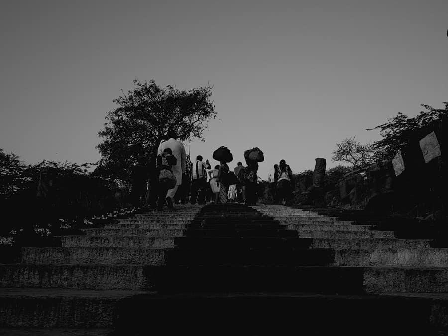 india travel photography0021
