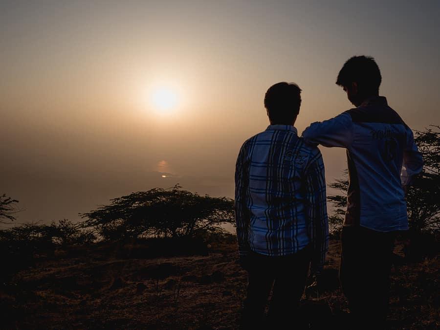 india travel photography0024