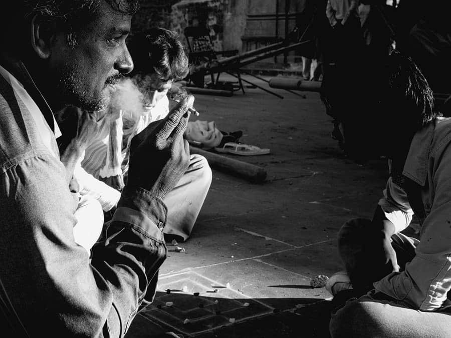 india travel photography0026