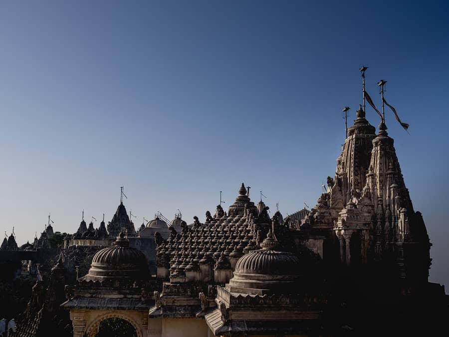 india travel photography0028