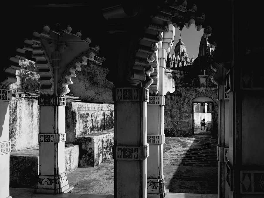 india travel photography0029