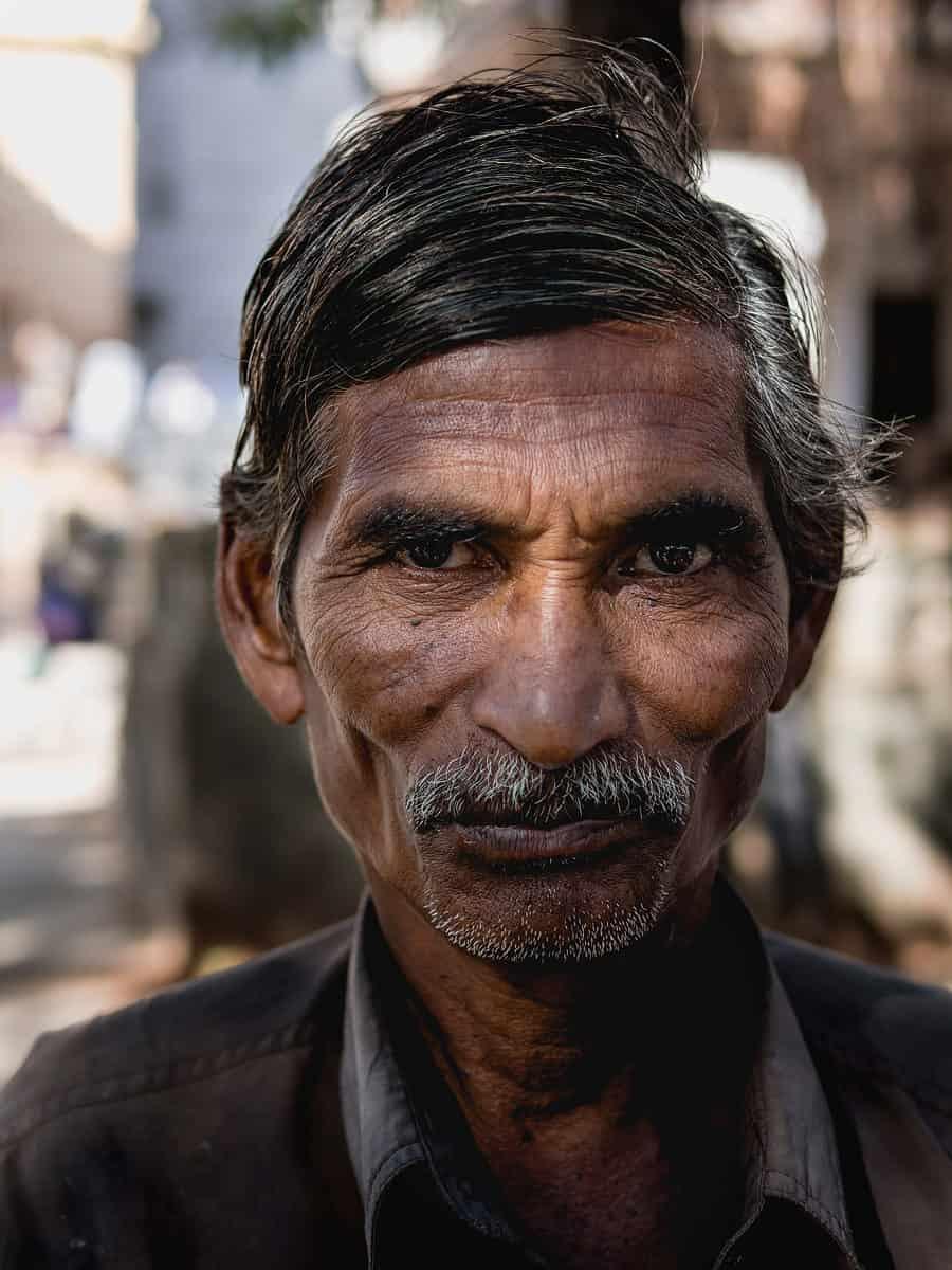 india travel photography0031