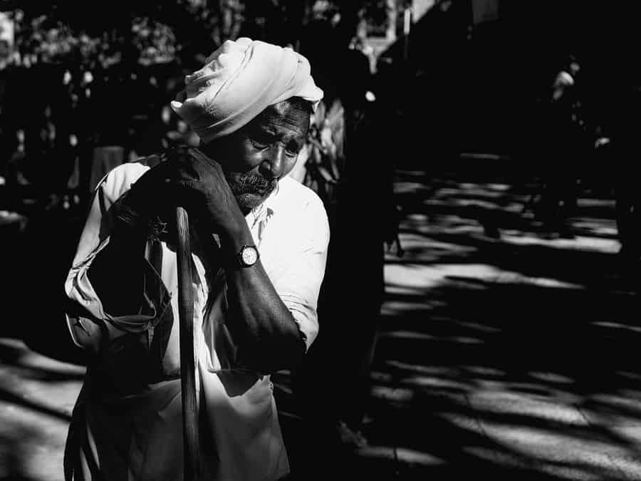 india travel photography0032