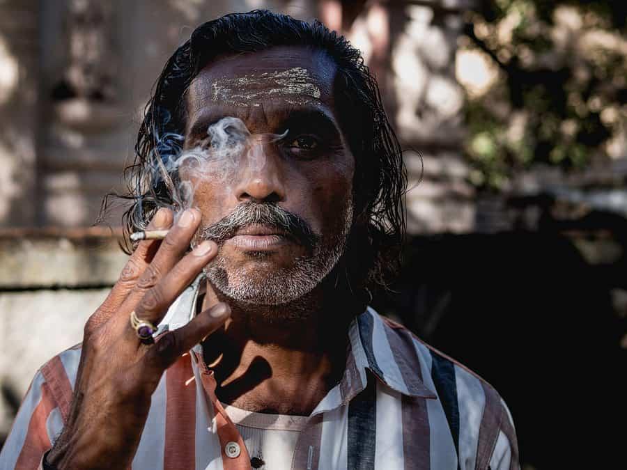 india travel photography0033