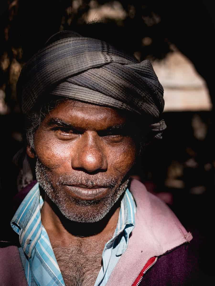 india travel photography0034