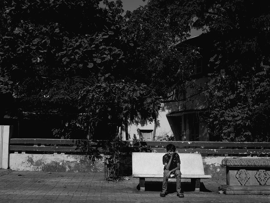 india travel photography0035