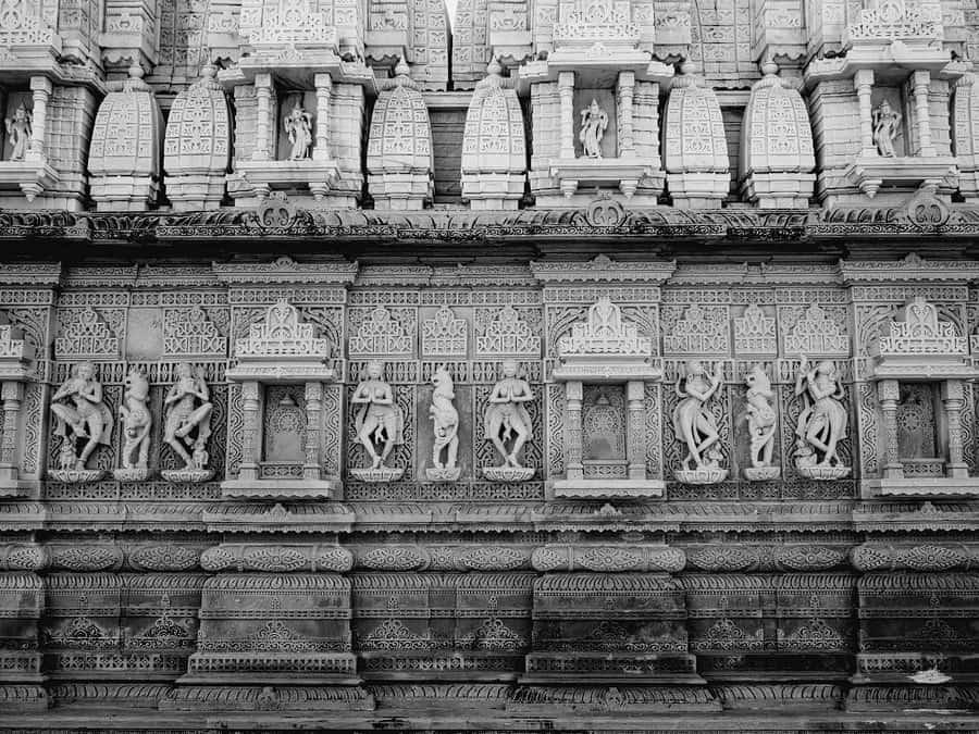 india travel photography0038