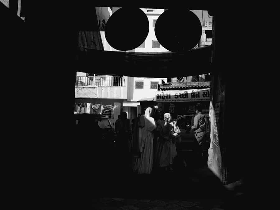 india travel photography0039