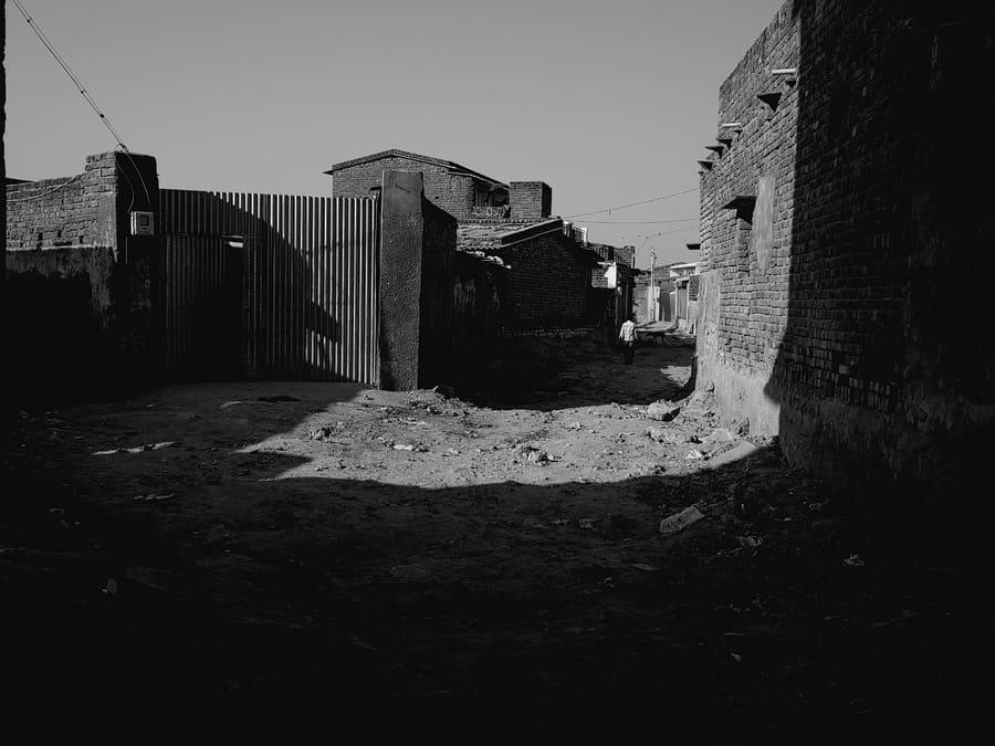 india travel photography0041