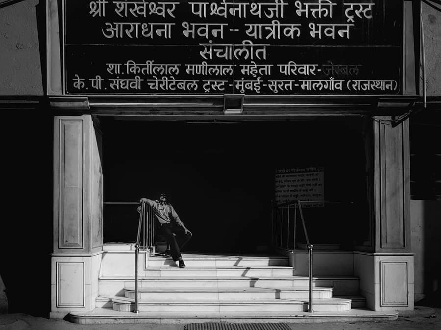 india travel photography0043