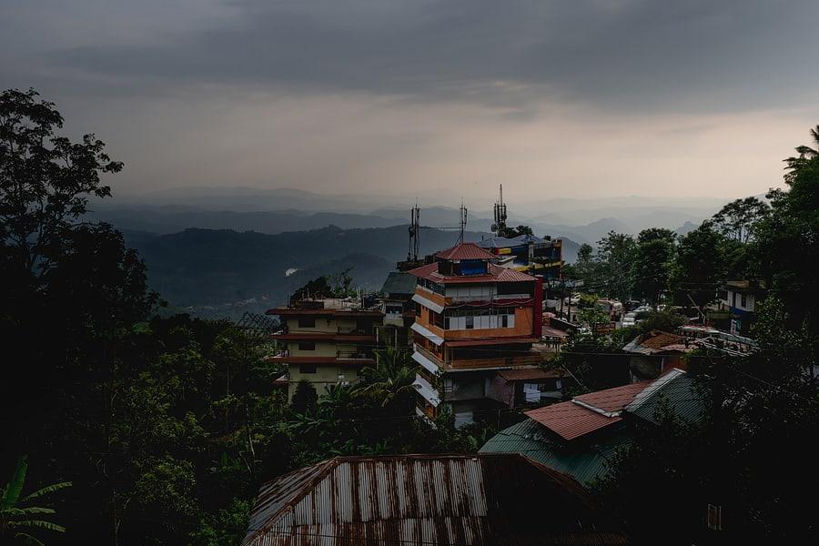 india travel photography0049