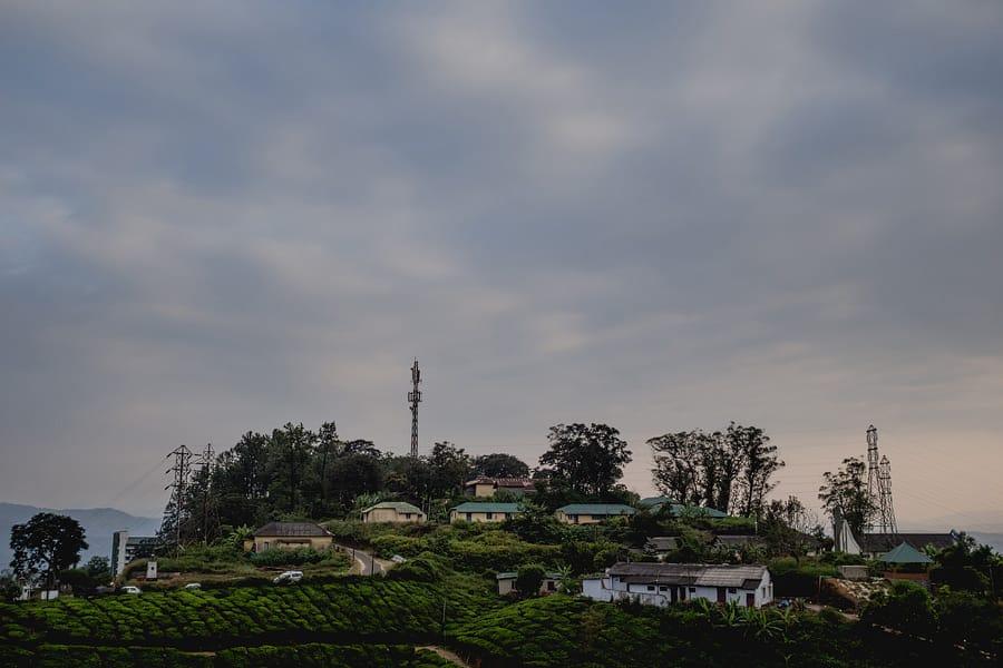 india travel photography0050