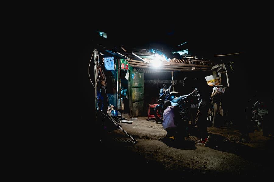 india travel photography0053