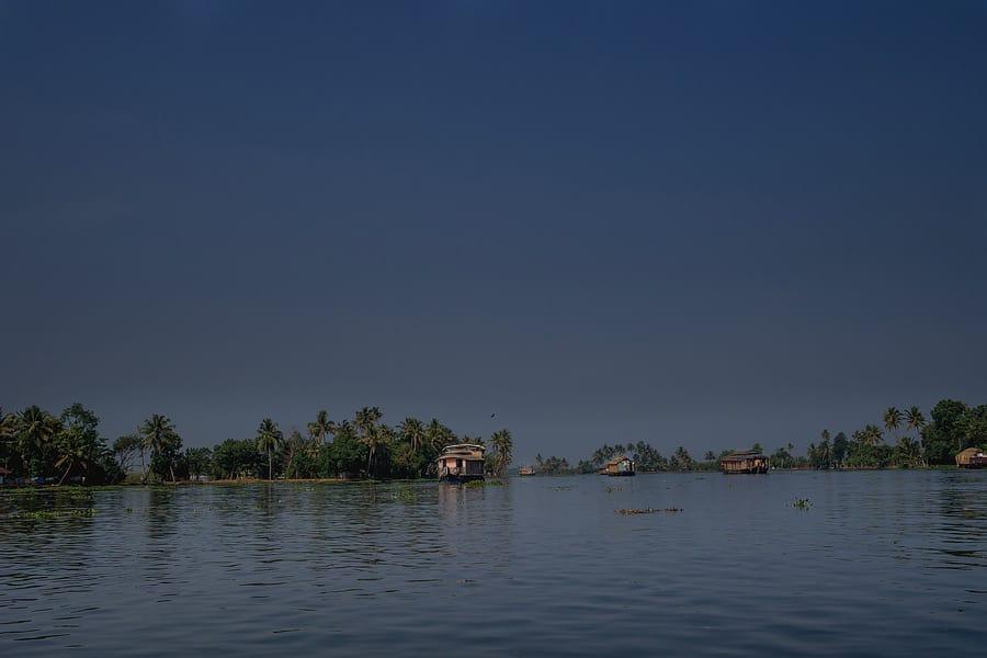 india travel photography0055