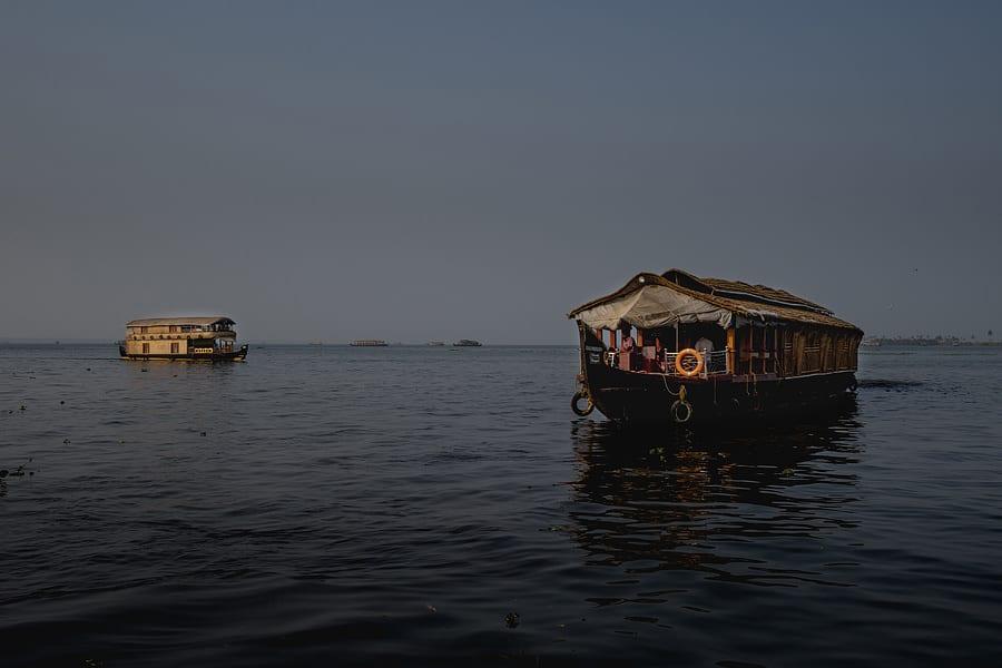 india travel photography0056