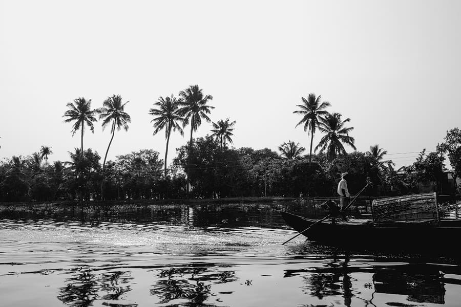 india travel photography0057