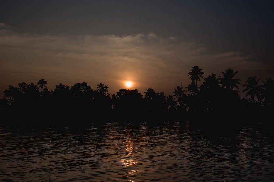 india travel photography0059
