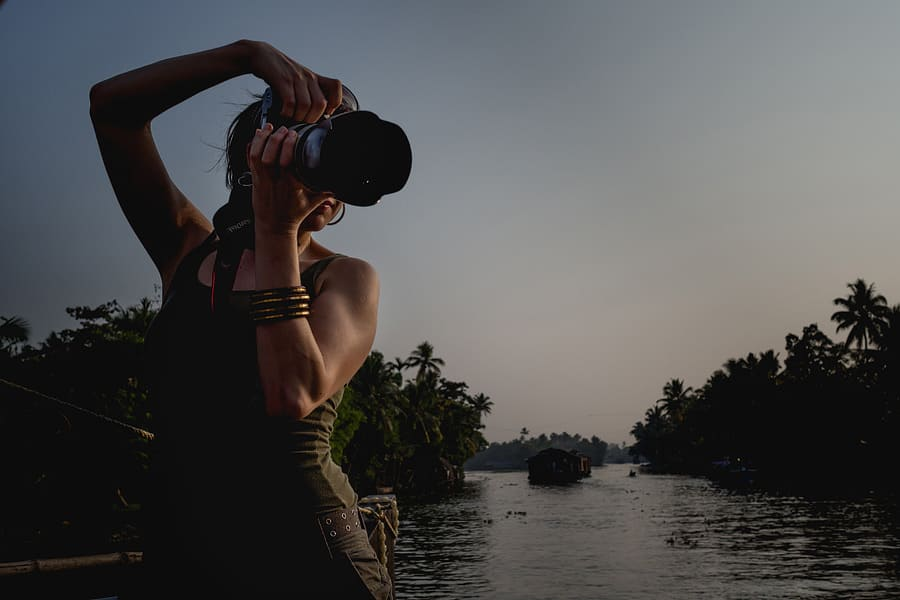 india travel photography0060