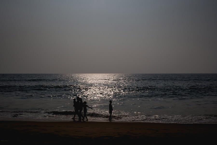 india travel photography0067