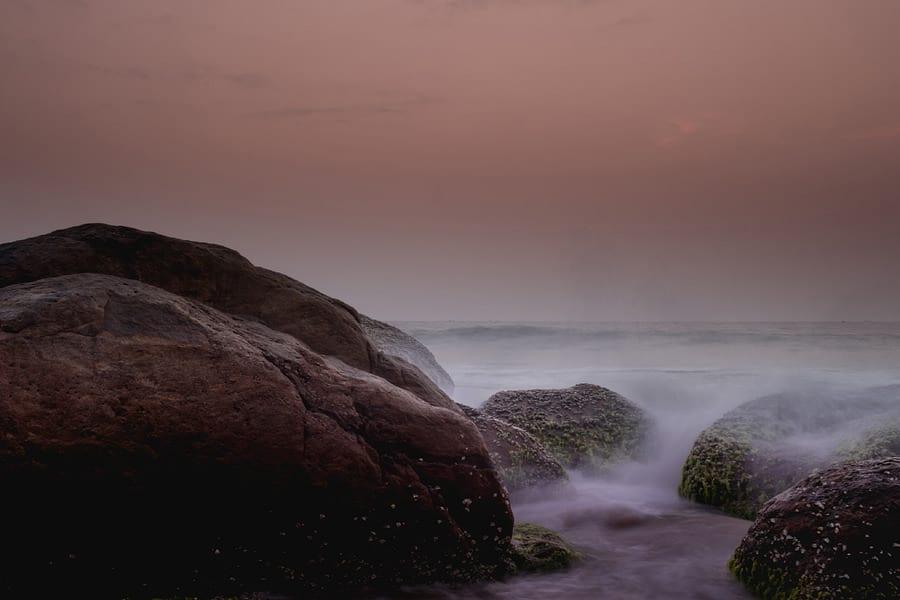 india travel photography0070