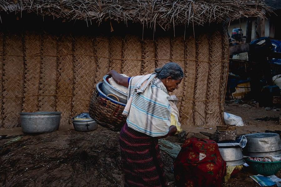 india travel photography0072