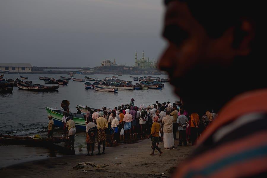 india travel photography0073