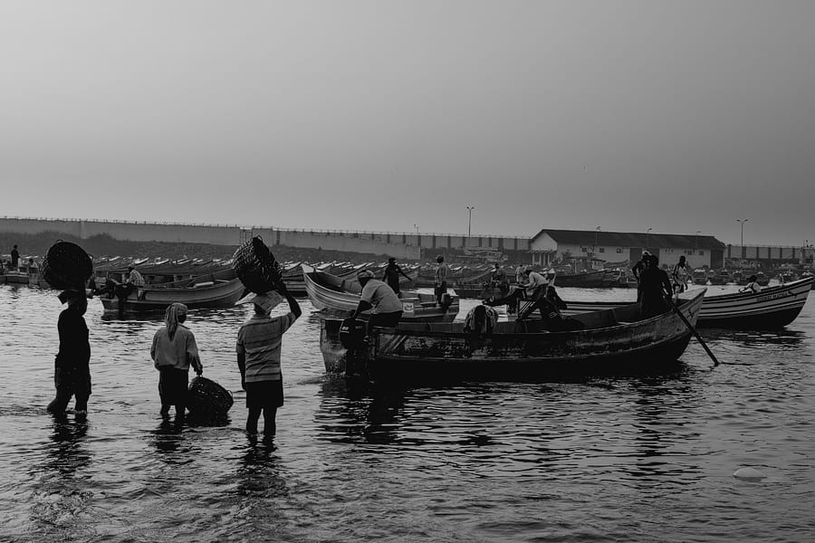 india travel photography0076