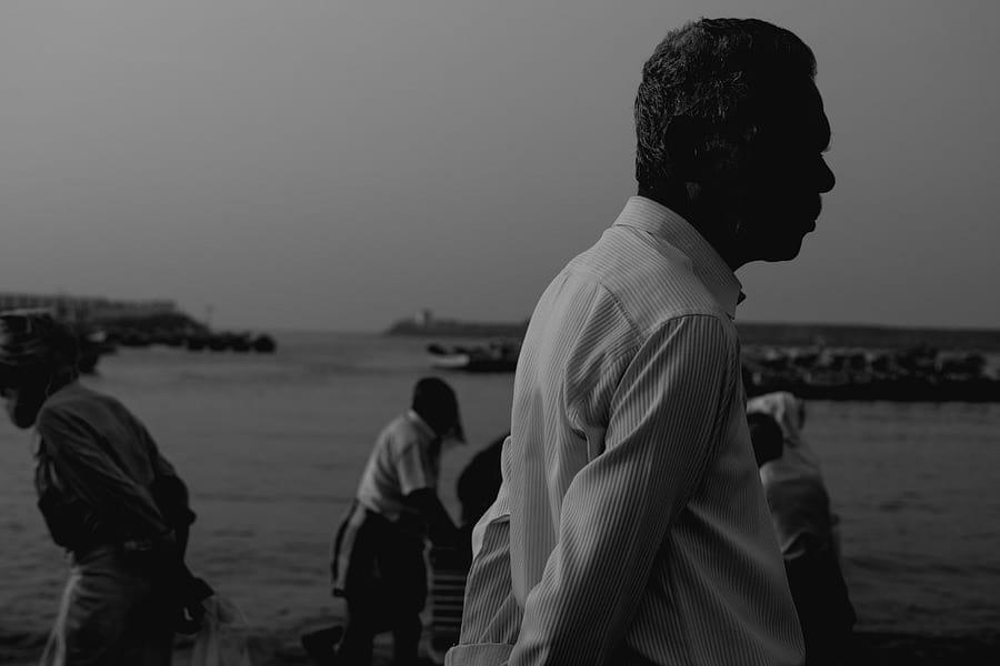 india travel photography0077