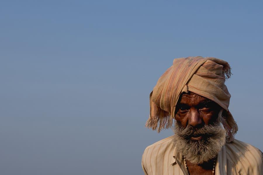 india travel photography0081