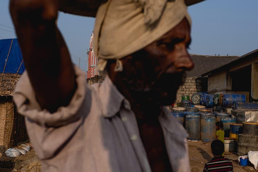 india travel photography0083