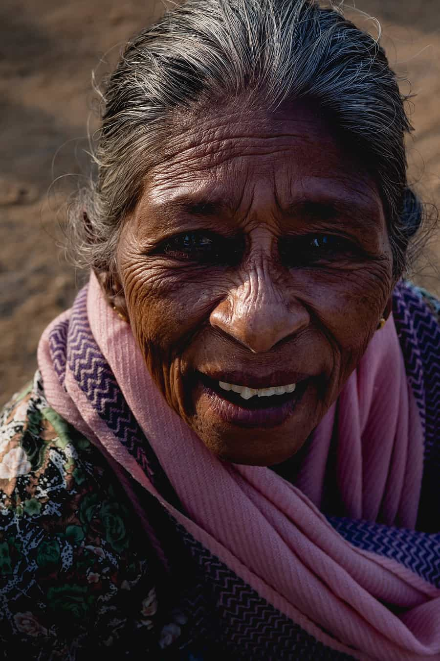 india travel photography0084