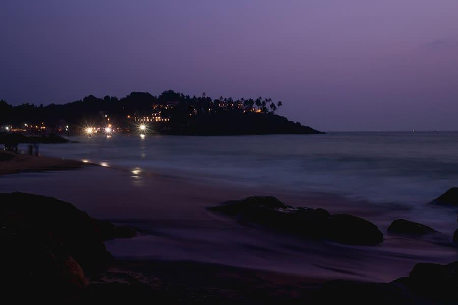 india travel photography0085