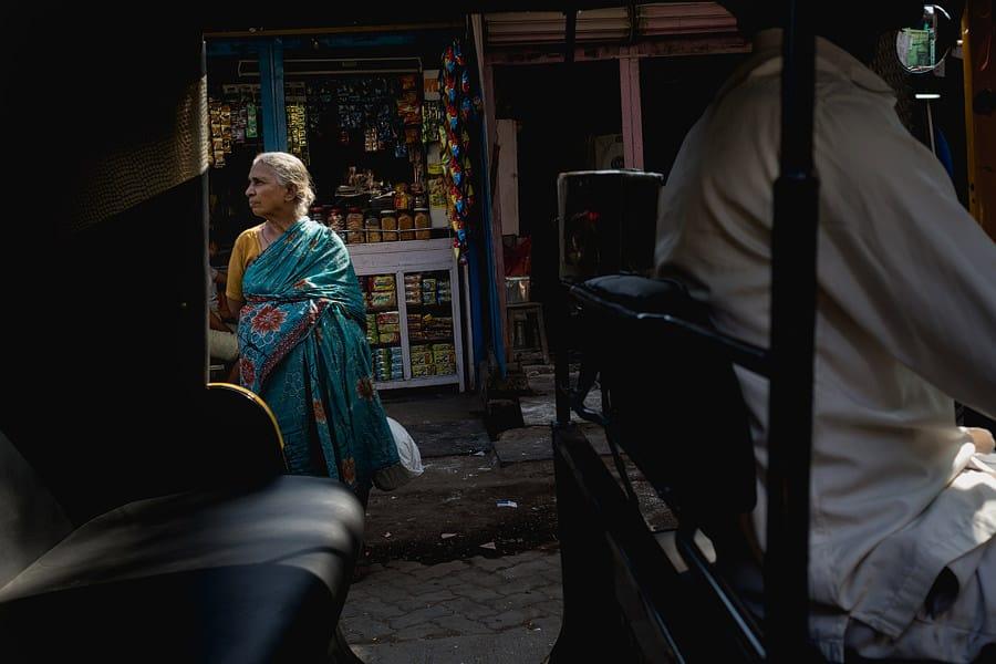 india travel photography0088