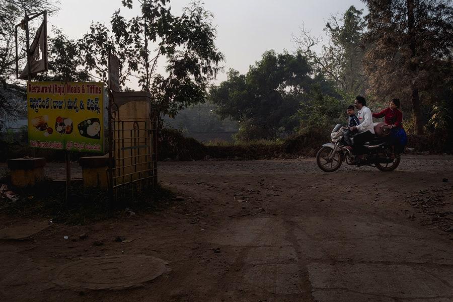 india travel photography0089