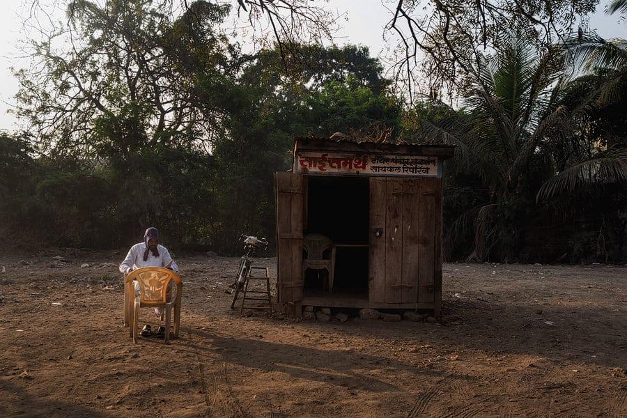 india travel photography0090