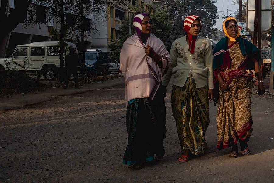 india travel photography0092