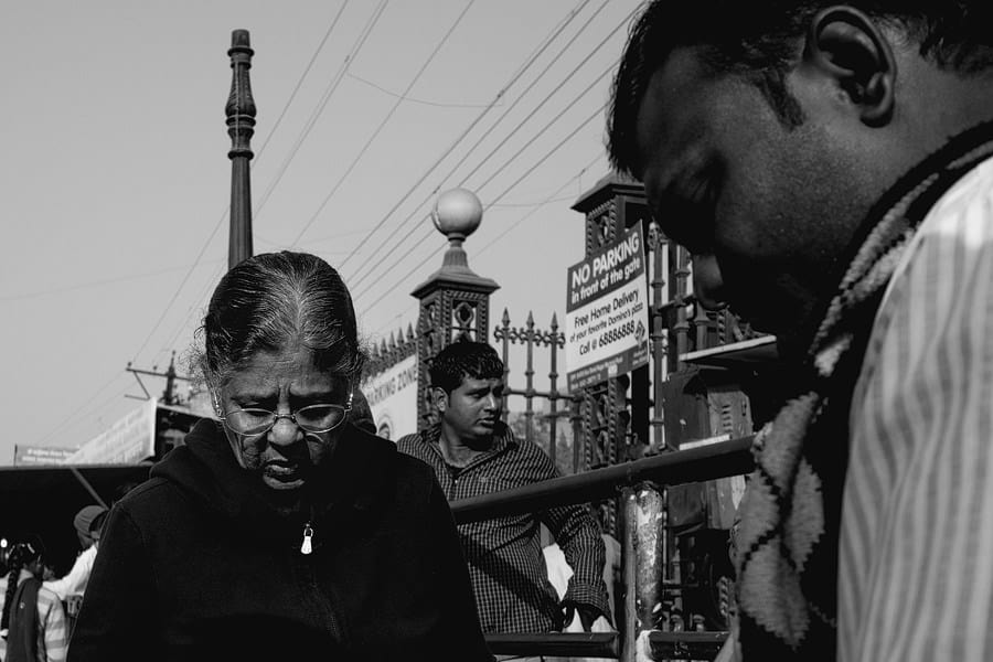 india travel photography0093