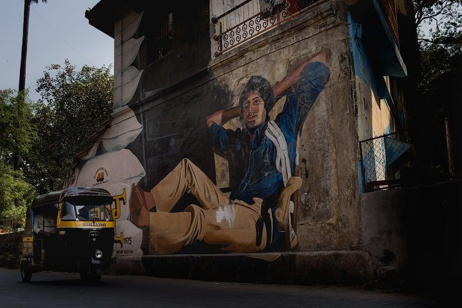 india travel photography0094