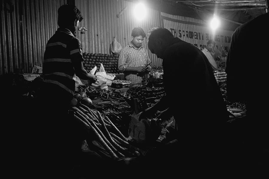 india travel photography0095