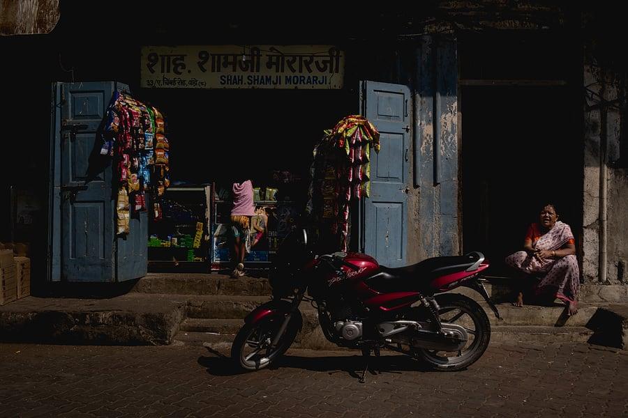india travel photography0096