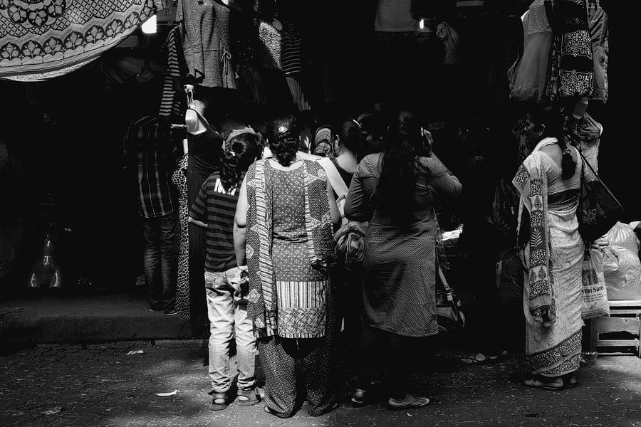 india travel photography0097