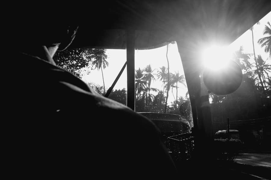 india travel photography0098