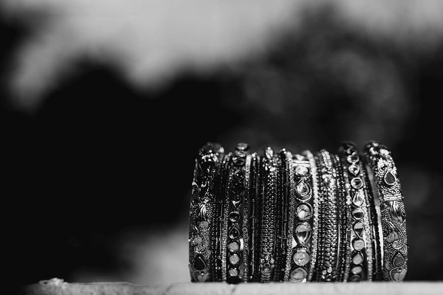 nairobi wedding photography